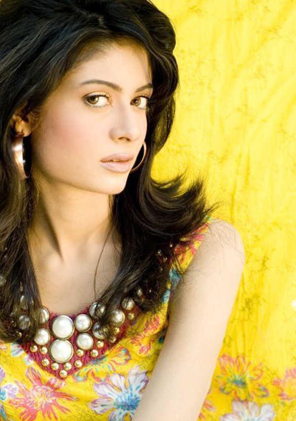 Pakistan New Actress Madiha Iftikhar Hot, Sexy, Cute -8288