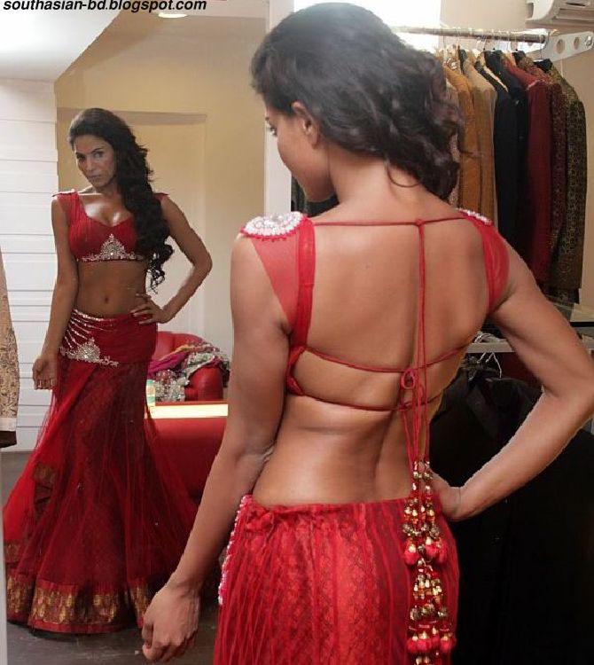 pakistani new sexy porn pics