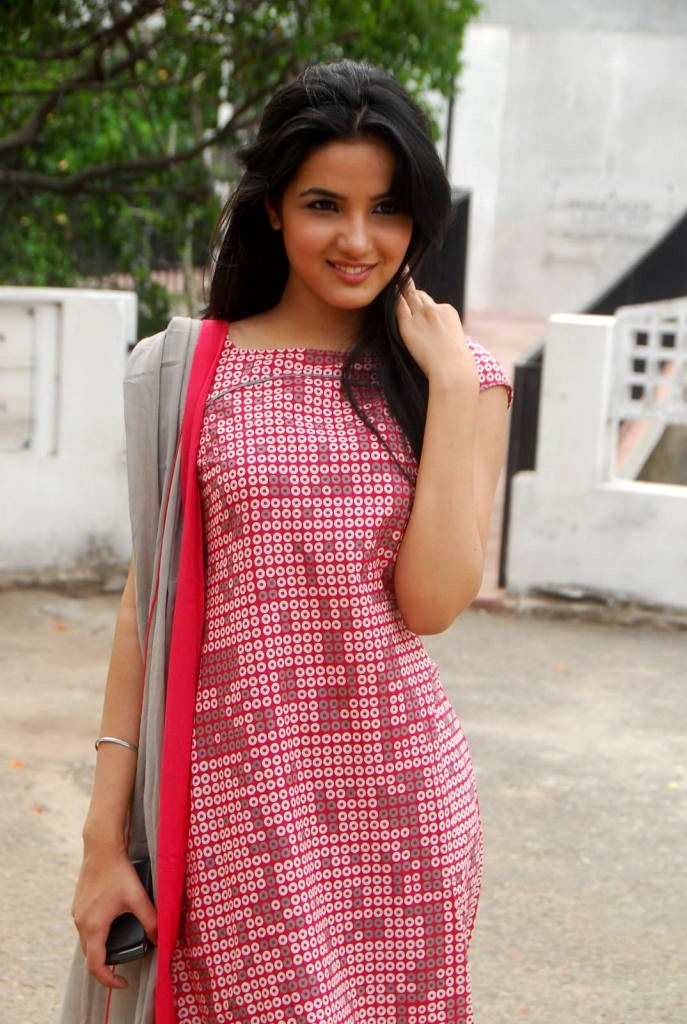 Jasmin Bhasin 2011 nude (62 fotos), pictures Topless, Snapchat, see through 2018